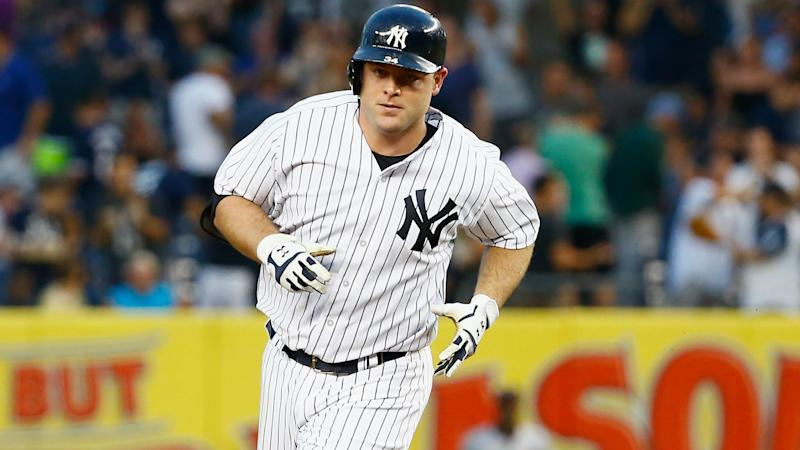 Major League Baseball  trade rumors: Yankees reportedly have found trade partner for Brian McCann