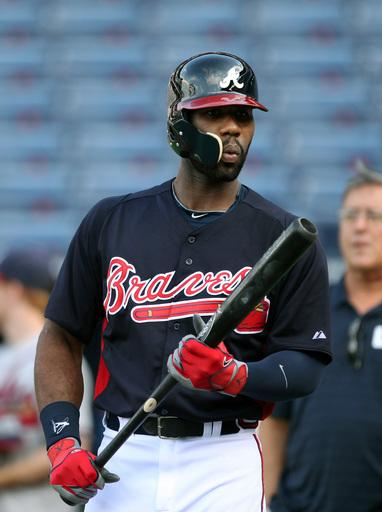 Heyward says recovery going in 'right direction'