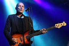 Sting plans to stiff his kids-Maybe you should, too