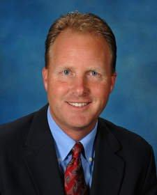 Farmers Insurance Names Bob Sadler Executive Vice President of Independent Agency Operations Effective January 2012