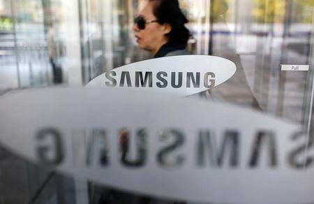 Samsung Electronics to invest more than US$1b in USA  chip production