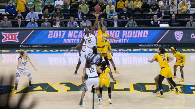 College Basketball Baylor Bears vs USC Trojans Start Time, Betting Odds