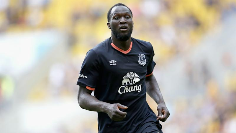 Everton only 70 per cent fit for new season - Ronald Koeman