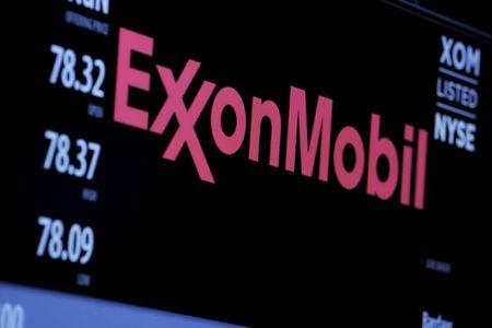 Exxon Q3 Profit Tops, Revenue Misses; Chevron Earnings Beat