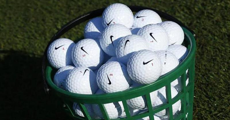 How investors are betting on golf's decline