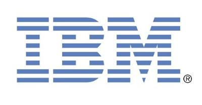 IBM gets collaborative for cloud, blockchain