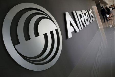 US OKs Airbus sale of over 100 planes to Iran