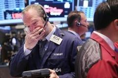 IPOs all razzle, no dazzle as 4 new offers price