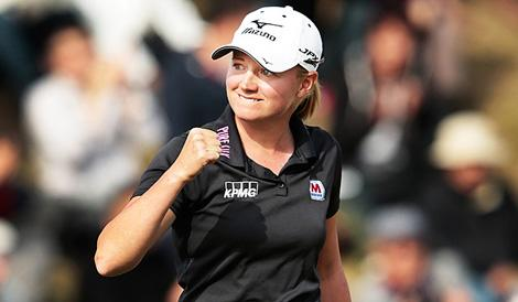 blog_stacy_lewis_1105.jpg