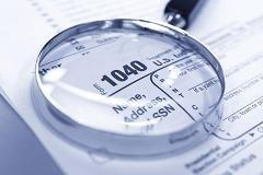 4 ways to reduce your 2013 tax bill