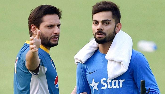 We are completely calm ahead of India match, says Pakistan coach Arthur