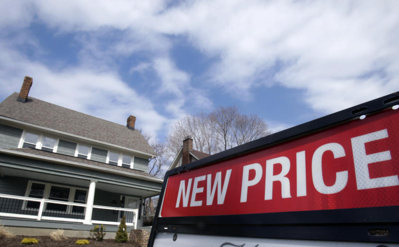 US home market: Few buyers and not enough sellers