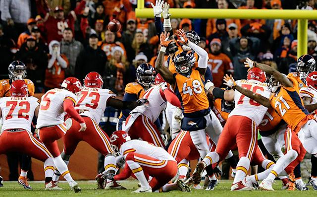 Road loss to Titans makes Broncos' playoff road much harder
