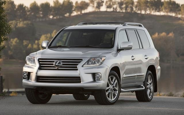 "<p style=""text-align:right;""> <b><a href=""http://ca.autos.yahoo.com/lexus/gx-460/2013/"" target=""_blank"">2013 Lexus GX 460 4WD 4dr Executive </a></b><br> <b>TOTAL SAVINGS $5,753</b><br> <a href=""http://www.unhaggle.com/yahoo/"" target=""_blank""><img src=""http://www.unhaggle.com/static/uploads/logo.png""></a> <a href=""http://www.unhaggle.com/dealer-cost/report/form/?year=2013&make=Lexus&model=GX%20460&style_id=354389&pid=58"" target=""_blank""><img src=""http://www.unhaggle.com/static/uploads/getthisdeal.png""></a><br> </p>  <div style=""text-align:right;""> <br><b>Manufacturer Suggested Retail Price</b>: <b>$62,500</b> <br><br><a href=""http://www.unhaggle.com/Lexus-Canada/"" target=""_blank"">Lexus Canada Incentive</a>*: $3,000 <br>Unhaggle Savings: $2,753 <br><b>Total Savings: $5,753</b> <br><br>Mandatory Fees (Freight, Govt. Fees): $2,130 <br><b>Total Before Tax: $58,877</b> </div> <br> <p style=""text-align:right;font-size:85%;color:#777;""><em>Published July 8, 2013</em></p> <br><p style=""font-size:85%;color:#777;""> * Manufacturer incentive displayed is for cash purchases and may differ if leasing or financing. For more information on purchasing any of these vehicles or others, please visit <a href=""http://www.unhaggle.com"" target=""_blank"">Unhaggle.com</a>. While data is accurate at time of publication, pricing and incentives may be updated or discontinued by individual dealers or manufacturers at any time. Vehicle availability is also subject to change based on market conditions. Unhaggle Savings is a proprietary estimate of expected discount in addition to manufacturer incentive based on actual savings by Unhaggle customers </p>"