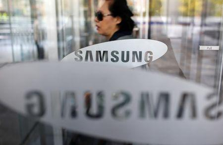Samsung Chief Executive urges it employees to learn from Note 7 crisis