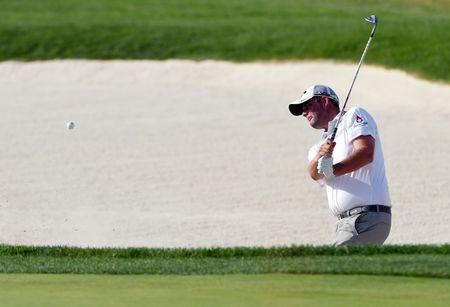 'Obvious' Ryder Cup Picks Might Only Be Obvious to a Few