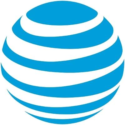 AT&T selected to build nationwide public safety network planned since 9/11