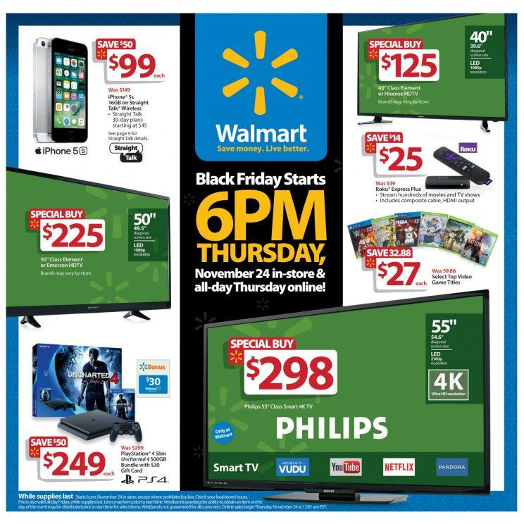 Thanksgiving, Black Friday Innovative Deals and Offers from Target