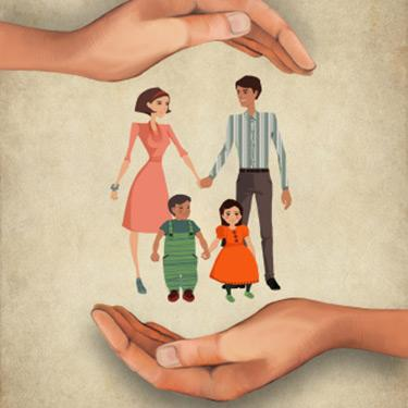Illustrative-image-of-human-hands-and-family_web