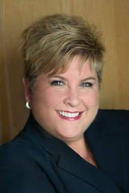 Kelly Steward Named General Manager for The Ritz-Carlton, Cleveland