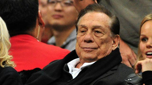 Can NBA force Donald Sterling to sell Clippers?