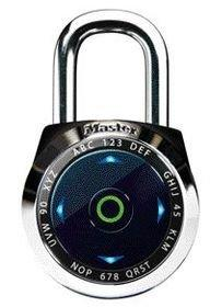 Master Lock Makes Safety and Security Picture Perfect for Back-to-School