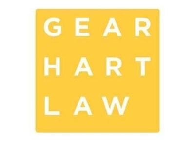 Gearhart Law - Patents, Trademarks, Copyrights