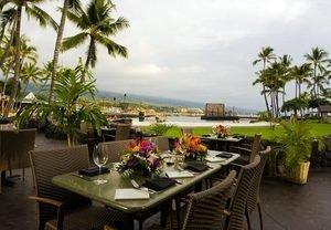 "Hotels in Kona, Hawaii Win Several ""Best of West Hawaii"" Awards"