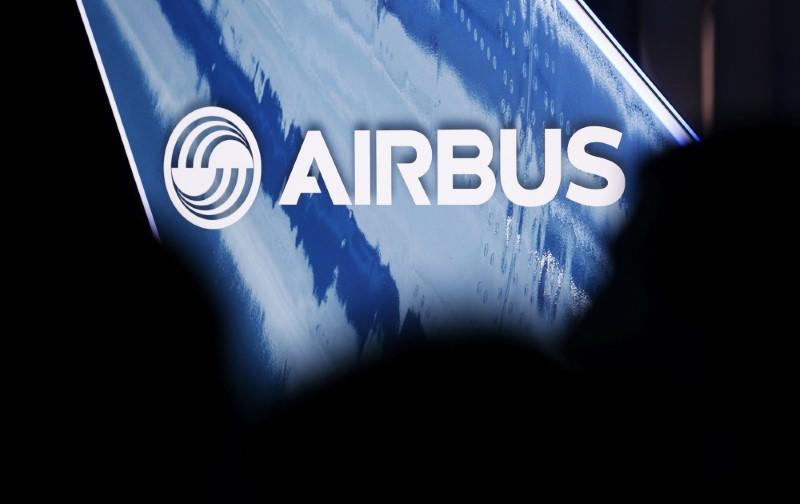 Airbus says yet to see proof of Pratt & Whitney engine fix