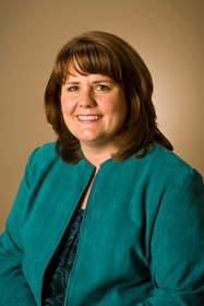 Westfield Insurance's Carrie Busic Awarded YWCA Women of Professional Excellence Award