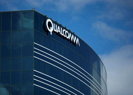 Apple continues legal attack on Qualcomm, files additional lawsuits