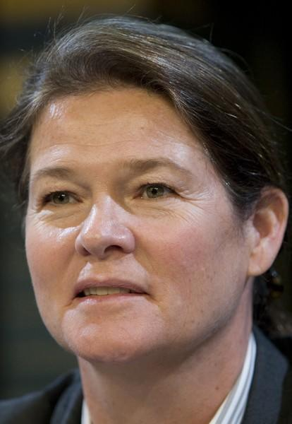 """<div class=""""caption-credit""""> Photo by: AFP</div><div class=""""caption-title"""">Charlene de Carvalho-Heineken</div>Charlene de Carvalho-Heineken <br> <br> Net worth: $11 billion <br> Country: Netherlands <br> Source of wealth: Heineken <br> Beer heiress Charlene de Carvalho-Heineken is one of the richest women in the world. A decade ago she inherited a 25% controlling stake in Dutch brewer Heineken from her late father, Freddy Heineken. The company has more than 170 premium brands in more than 65 countries. <br>"""