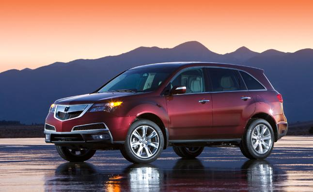 "<p style=""text-align:right;"">  <b><a href=""http://ca.autos.yahoo.com/acura/mdx/2013/"" target=""_blank"">2013 Acura MDX AWD 4dr Tech Pkg</a></b><br>  <b>TOTAL SAVINGS $12,808</b><br>  <a href=""http://www.unhaggle.com/yahoo/"" target=""_blank""><img src=""http://www.unhaggle.com/static/uploads/logo.png""></a>  <a href=""http://www.unhaggle.com/dealer-cost/report/form/?year=2013&make=Acura&model=MDX&style_id=355854"" target=""_blank""><img src=""http://www.unhaggle.com/static/uploads/getthisdeal.png""></a><br>  </p>  <div style=""text-align:right;"">  <br><b>Manufacturer Suggested Retail Price</b>:  <b>$58,750</b>  <br><br><a href=""http://www.unhaggle.com/Acura/MDX/2013/Incentives/"" target=""_blank"">Acura Canada Incentive</a>*: $10,000  <br>Unhaggle Savings: $2,808  <br><b>Total Savings: $12,808</b>  <br><br>Mandatory Fees (Freight, Govt. Fees): $1,945  <br><b>Total Before Tax: $47,887</b>  </div>  <br><br><p style=""font-size:85%;color:#777;"">  * Manufacturer incentive displayed is for cash purchases and may differ if leasing or financing. For more information on purchasing any of these vehicles or others, please visit <a href=""http://www.unhaggle.com"" target=""_blank"">Unhaggle.com</a>. While data is accurate at time of publication, pricing and incentives may be updated or discontinued by individual dealers or manufacturers at any time. Vehicle availability is also subject to change based on market conditions. Unhaggle Savings is a proprietary estimate of expected discount in addition to manufacturer incentive based on actual savings by Unhaggle customers  </p>"