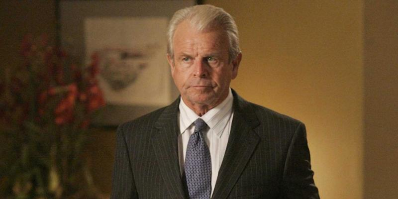 William devane 24 live another day