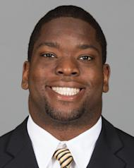 Ted Agu died Feb. 7 at the age of 21. (AP)