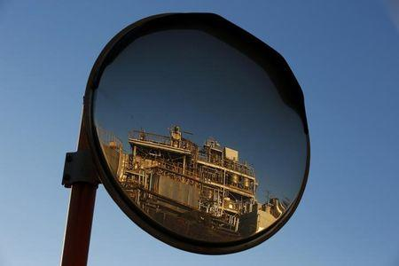 Citi: Oil May Rally 20 Percent This Year on Supply Curbs