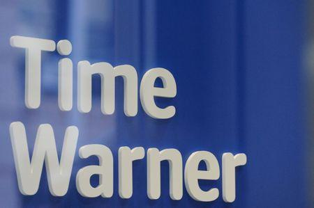 Trader's Watch List: Time Warner Inc. (TWX)