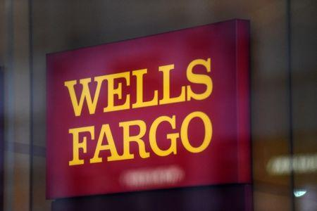 Where Wells Fargo & Co (NYSE:WFC) Stands on Analytical Review Chart?