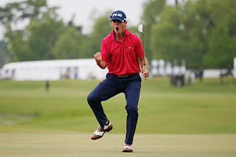 blog-billy-horschel-0430.jpg