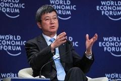 IMF: Emerging markets can rely on us