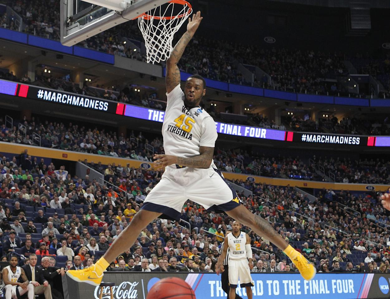 march madness 2017 odds live horse betting