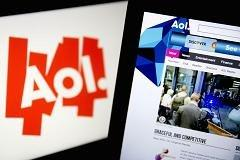 AOL alters its 401(k) benefits due to Obamacare