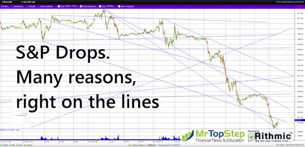 ES 09 14 8 1 2014 1024x493 S&P 500 drop: reasons more than one