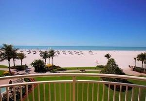 Marco Island Hotel Offers Great Deal and an Ideal Location for a Florida Vacation