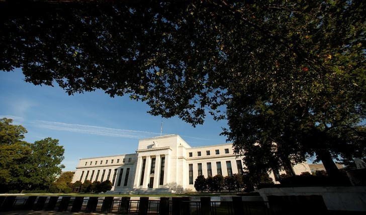 Fed Chair Says Rate Hike Could Come 'Relatively Soon'