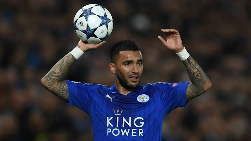 Are Leicester players heroes or villains after Sevilla win?