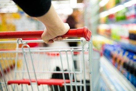 Dutch Retail Sales Climb In October