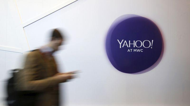 It's Judgment Day for Marissa Mayer