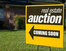 7-tips-for-a-home-sale-in-a-soft-market-8-auction-lrg