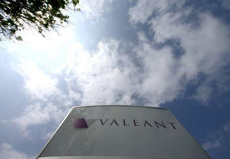 Valeant Sets Price for Siliq Plaque Psoriasis Injectable Biologic